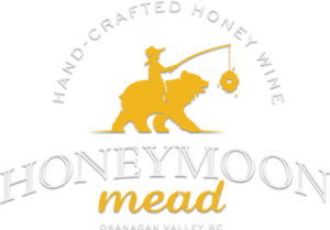 Honeymoon Mead