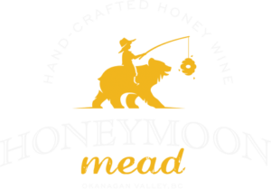 Honeymoon Meadery